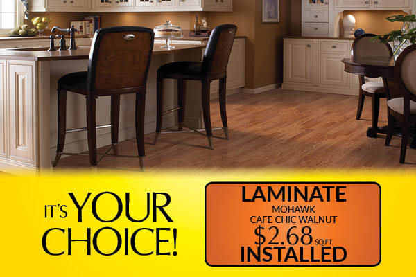 Laminate Flooring Sale Anniston Al Floors To Go