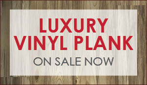 COREtec® Luxury Vinyl Plank on sale now at Anniston Floors To Go!