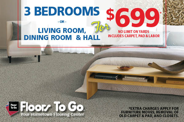 Flooring On Sale Now Floors To Go Of Anniston Large