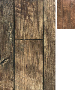 Restoration Collection - Historical Oak