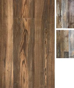 Pergo Wood Originals